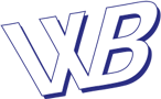 Warenski Bauunternehmung in Velbert Logo